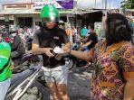 sidak-masker-di-pulau-batanta-denpasar.jpg