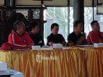 sidang-komisi-hakim-porprov-cabor-taekwondo-indonesia-ti.jpg