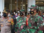 simanjuntak-mengawal-kunjungan-kerja-presiden-republik-indonesia.jpg