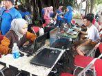 simulasi-cat-di-car-free-day-renon-denpasar-minggu-3112019.jpg