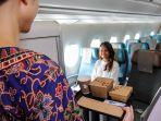 singapore-airlines-tawarkan-variasi-menu-utama-baru-pada-penerbangan-jarak-pendek.jpg