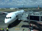 singapore-airlines_20180921_153207.jpg