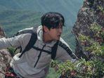sinopsis-drama-korea-jirisan-episode-2.jpg