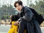sinopsis-drama-korea-the-devil-judge-episode-1.jpg