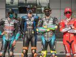 sisihkan-marc-marquez-rossi-prediksi-tiga-pebalap-ini-bakal-juara-dunia-motogp-2021.jpg