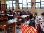 siswa-saat-mengikuti-pembelajaran-tatap-muka-di-sd-5-kawan-bangli-pada-mn.jpg