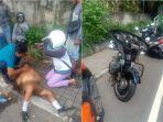 siswa-sd-ditabrak-pengendara-moge-di-sanur-bali-sepeda-dayung-vs-harley-davidson.jpg