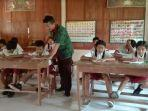 siswa-sdn-7-tianyar-kecamatan-kubu.jpg