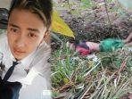 siswa-smp-ditemukan-tewas-mengenaskan-di-semak-semak_20180527_144046.jpg