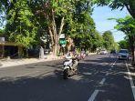 situasi-arus-lalu-lintas-di-wilayah-kota-denpasar-berdasarkan-pantauan-tribun-bali.jpg