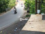 situasi-jembatan-banjar-laplapan-ubud-gianyar-bali-tampak-sepi.jpg
