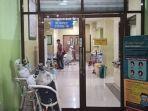 situasi-ruang-suspec-covid-19-di-rsd-mangusada-kabupaten-badungnhg.jpg