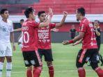 skor-akhir-timnas-indonesia-1-vs-1-bali-united.jpg