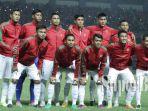 skuad-timnas-u-22-indonesia_20170814_175022.jpg