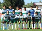 skuad-timnas-u19-indonesia-melawan-kroasia-8-september-2020-di-kroasia.jpg