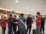 skuat-bali-united-di-bandara-internasional-ngurah-rai-bali.jpg
