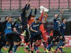 skuat-inter-milan-merayakan-kemenangan-atas-ac-milan-di-laga-derby-della-madonnina.jpg