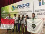 sman-8-denpasar-saat-mengikutiinternasional-festival-of-innovation-on-green-technology-2019.jpg
