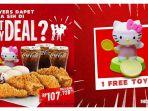 smart-family-deal-rp-107-ribuan-dapat-4-ayam-goreng.jpg