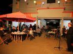 soft-launching-centra-kuliner-cokelat-di-pasar-blambangan_20180708_134226.jpg