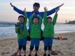 song-triplets.jpg