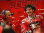 sosok-dan-profil-francesco-bagnaina-perjalanan-sulit-si-pebalap-italia-kejutkan-race-motogp-2021.jpg