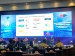 southeast-asia-internet-governance-forum-sea-igf-2021-di-bali-international-convention.jpg