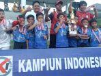 ssb-porda-juara-kampiun-indonesia-2019-di-bogor-26-juni-2019.jpg