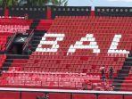 stadion-dipta-tribun.jpg