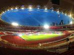 stadion-gbk_20180311_083826.jpg