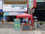 stan-nasi-gratis-kadin-gianyar-di-jalan-raya-semebaung-desa-bedulu-kecamatan-blahbatuh-gianyar.jpg