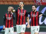 striker-ac-milan-zlatan-ibrahimovic-torehkan-rekor-gol-ke-501.jpg