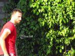 striker-bali-united-spasojevi-saat-berlatih-di-lapangan-gelora-tri-sakti.jpg