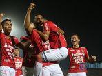 striker-bali-united1_20170814_093823.jpg