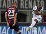 striker-inter-milan-romelu-lukaku-cetak-gol.jpg