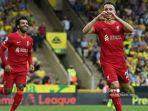 striker-liverpool-asal-portugal-diogo-jota-kanan-merayakan-mencetak-gol.jpg