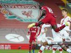striker-liverpool-senegal-sadio-mane-tengah-mencetak-gol-pembuka.jpg