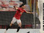 striker-man-united-edison-cavani-tampil-ciamik-dan-bawa-setan-merah-melenggang-ke-semifinal.jpg