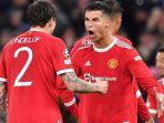 striker-manchester-united-asal-portugal-cristiano-ronaldo-merayakan-kemenangan.jpg