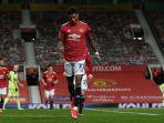 striker-manchester-united-marcus-rashford-melakukan-selebrasi-seusai-cetak-gol.jpg