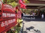 suasana-arena-kongres-v-pdip-di-inna-grand-bali-beach-rabu-782019.jpg