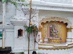 suasana-ashram.jpg
