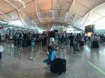 suasana-bandar-udara-internasional-i-gusti-ngurah-rai.jpg