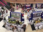suasana-bca-travel-fair-2019-di-lippo-mall-kuta-badung-bali-sabtu-2192019.jpg