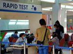 suasana-calon-penumpang-memanfaatkan-layanan-rapid-test-antigen-di-bandara.jpg