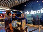 suasana-cinpolis-cinemas-lippo-mall-kuta-yang-menerapkan-protokol-kesehatan-ketat.jpg
