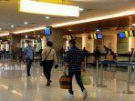 suasana-counter-check-in-terminal-keberangkatan-domestik-bandara-internasional-i-gusti-ngurah-rai.jpg