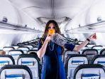 suasana-dan-kondisi-penerbangan-ketika-pandemi-covid-19-1.jpg