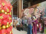 suasana-di-carnival-lifestyle-market.jpg