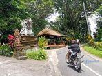suasana-di-desa-wisata-pinge-desa-baru-kecamatan-marga.jpg